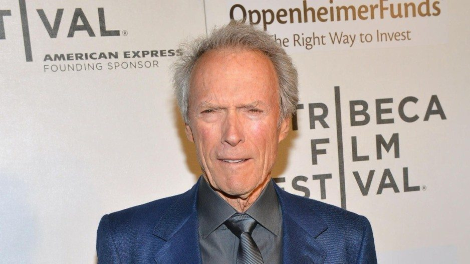 Clint Eastwood Net Worth Salary Income amp Assets in 2018