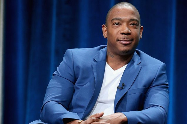 Ja Rule Net Worth