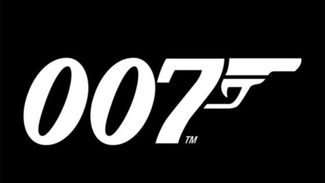 Actors Who Played James Bond