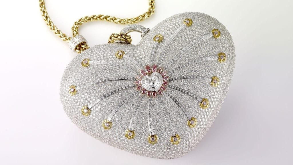 1001_nights_diamond_purse