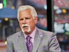 Al Hrabosky – Bio, Daughter, Net Worth, Facts About The Baseball Player
