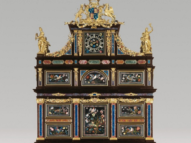 Most Expensive Antiques Ever Sold