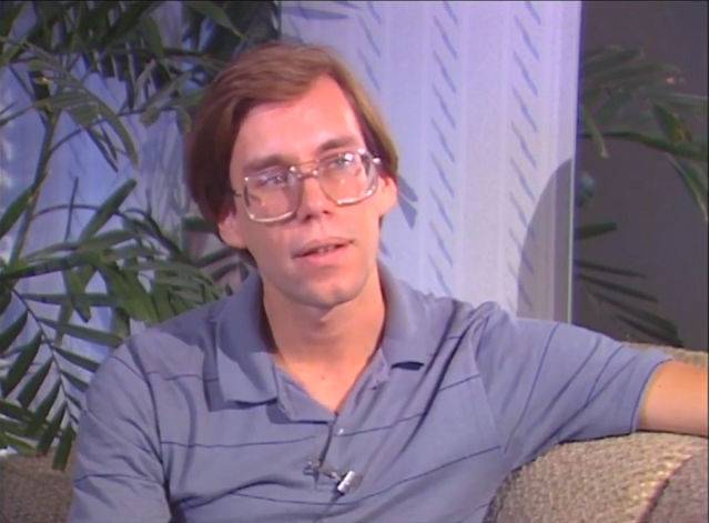 What Happened to Bob Lazar