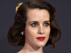 Claire Foy – Bio, Husband, Age, Height, Daughter, Net Worth