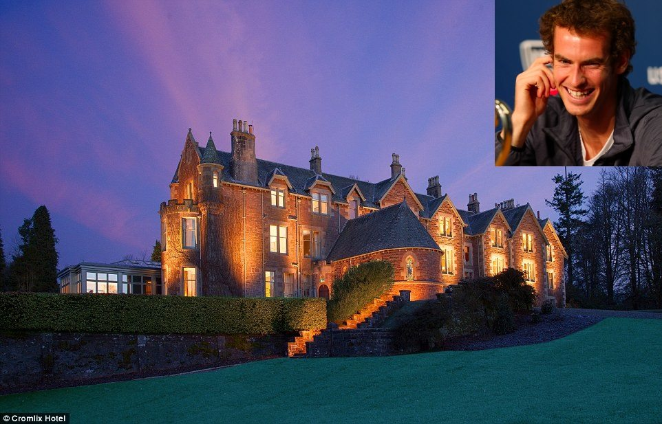 cromlix-perthshire-scotland-andy-murray
