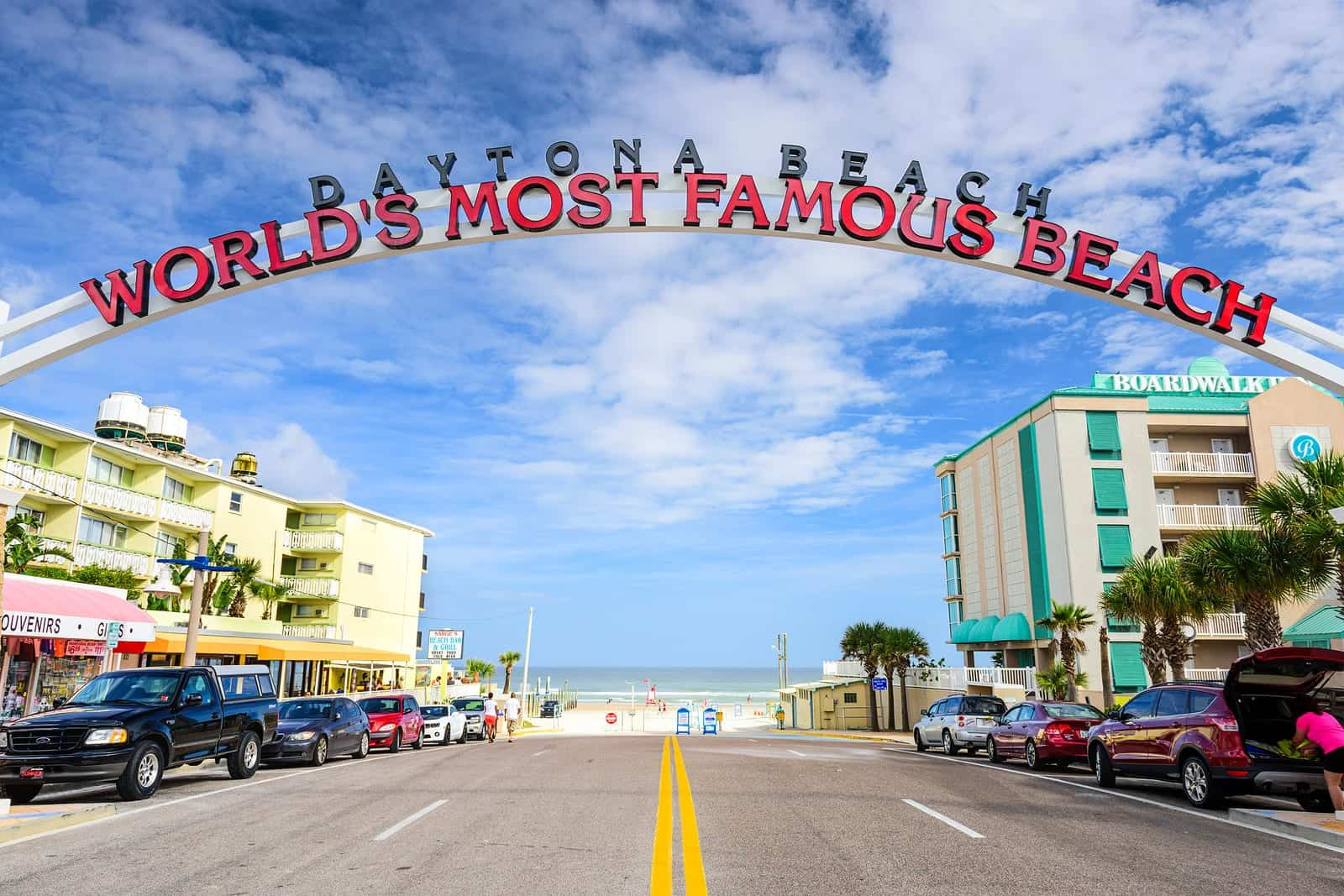 Best and worst cities in Florida
