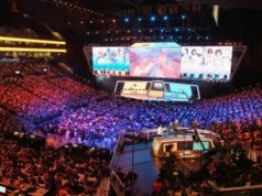How Much Do Pro Gamers Make?