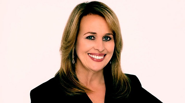Genie Francis facts