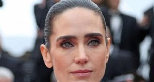 Jennifer Connelly Age