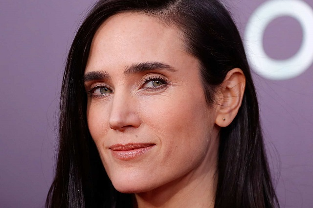 Jennifer Connelly Husband