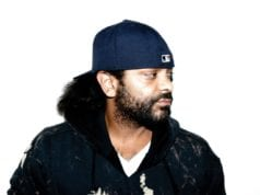 Jim Jones Net Worth