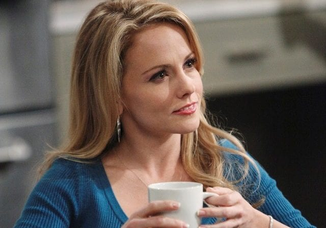 Kelly Stables facts to know