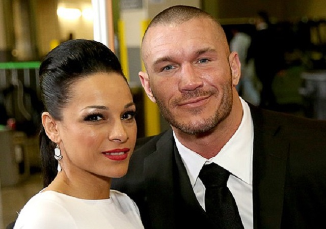 Kim Marie Kessler – Biography, Family, Facts About Randy Orton's Wife