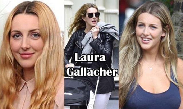 Laura Gallacher