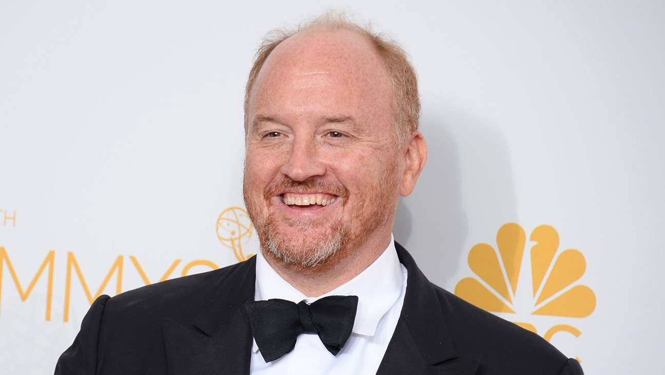 Louis CK Net Worth
