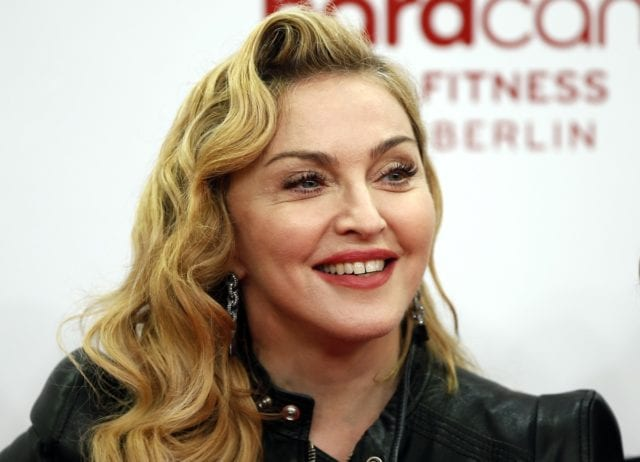 Madonna - Biography, Net Worth, Age, Children, Boyfriend and