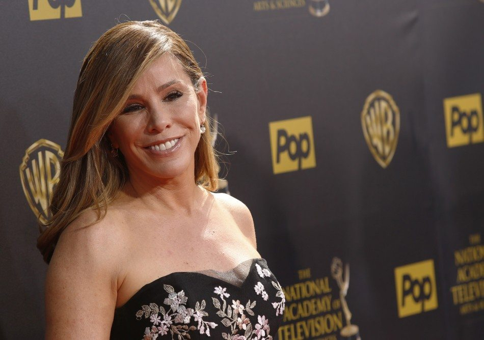 Melissa Rivers Net Worth