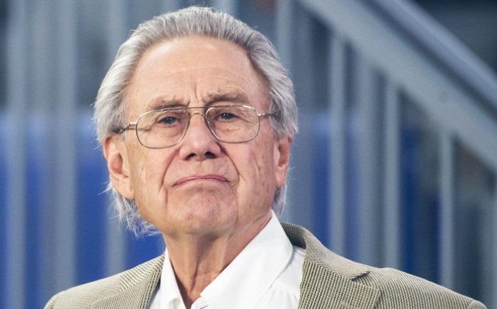 Phillip Anschutz