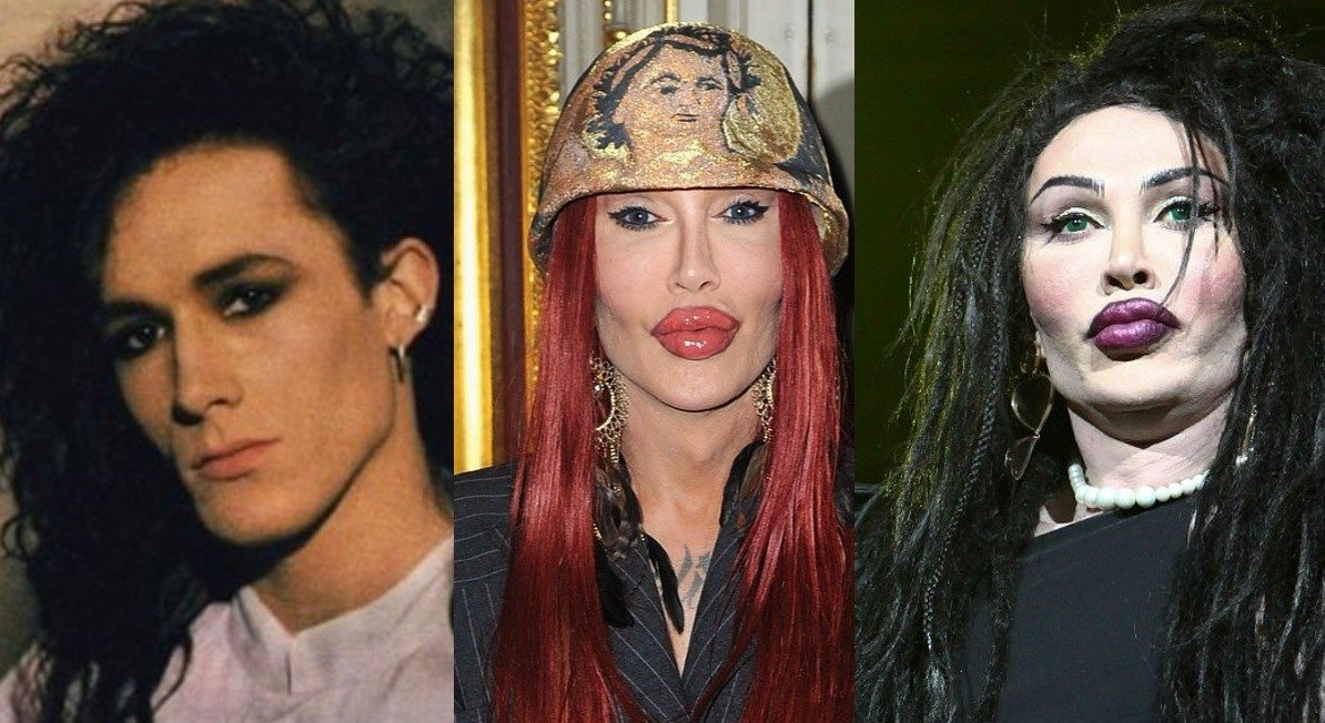 penis-of-pete-burns-tom