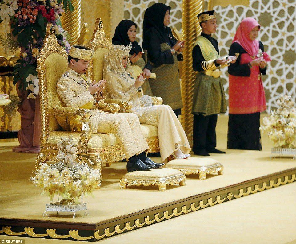 Prince-Abdul-malik-weds-bride-2