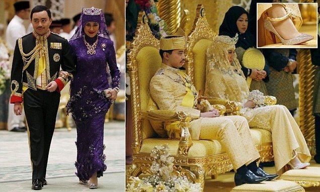 Prince-Abdul-malik-weds-bride-8