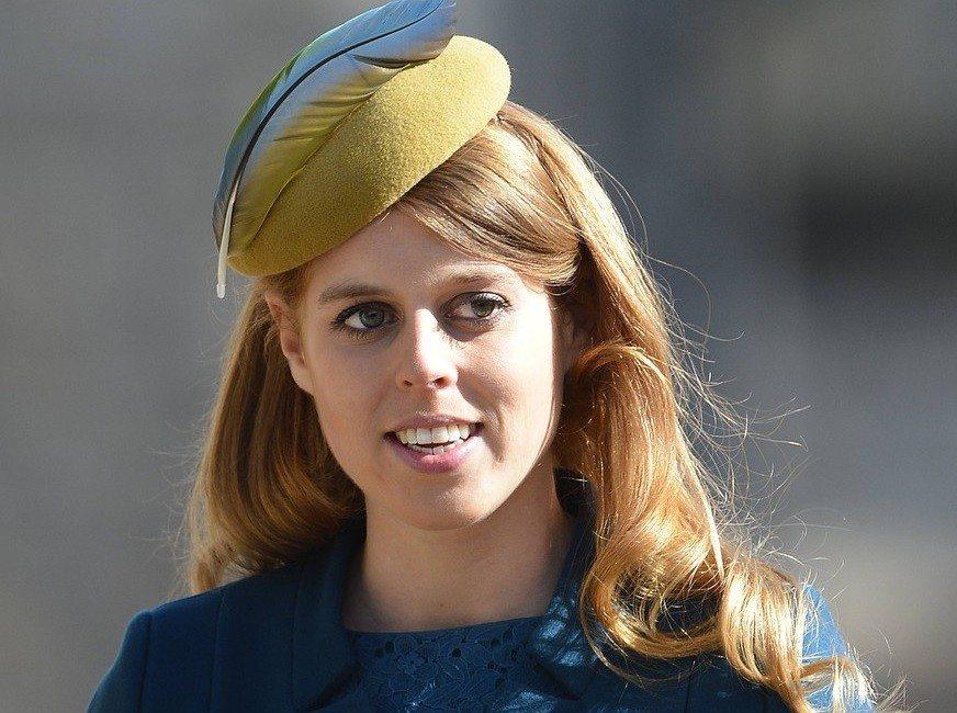 Princess-Beatrice-CelebHealthy_com