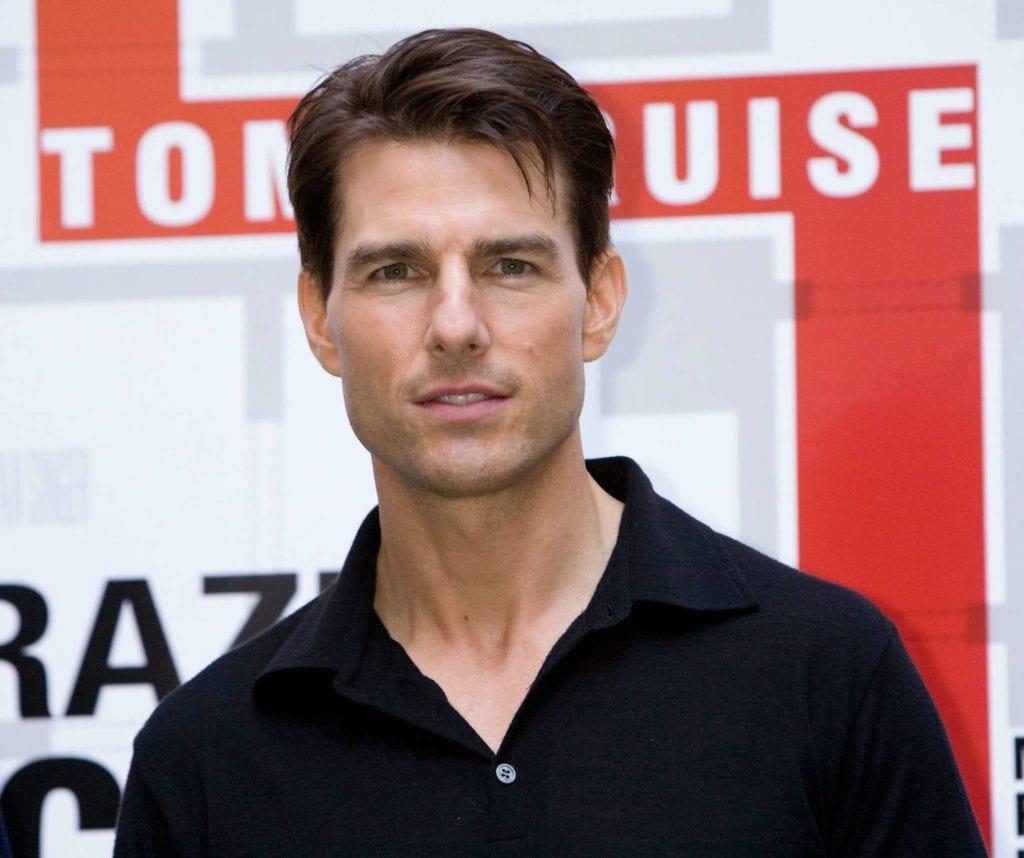 Tom-Cruise 1