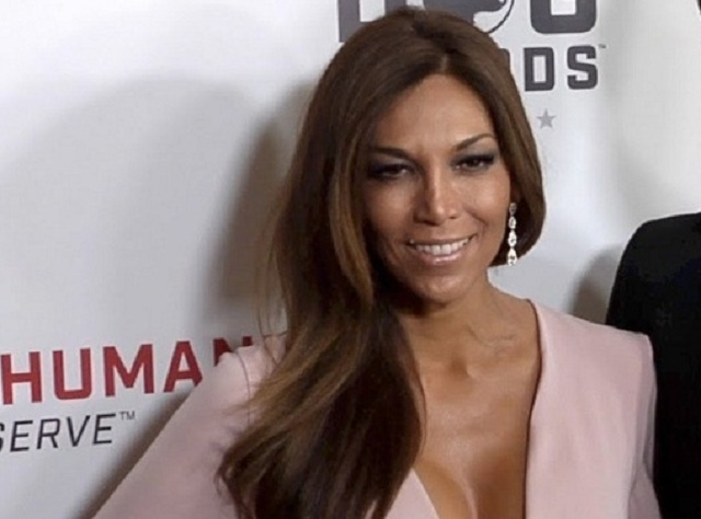 Vanessa Arevalo Bio Ethnicity Facts About Cameron Mathison S Wife Vanessa arevalo news, gossip, photos of vanessa arevalo, biography, vanessa arevalo vanessa arevalo and cameron mathison have been married for 18 years. vanessa arevalo bio ethnicity facts