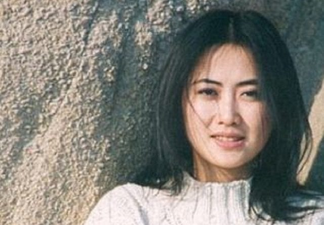 Xi Mingze - Biography, Age, Facts About Xi Jinping's Daughter
