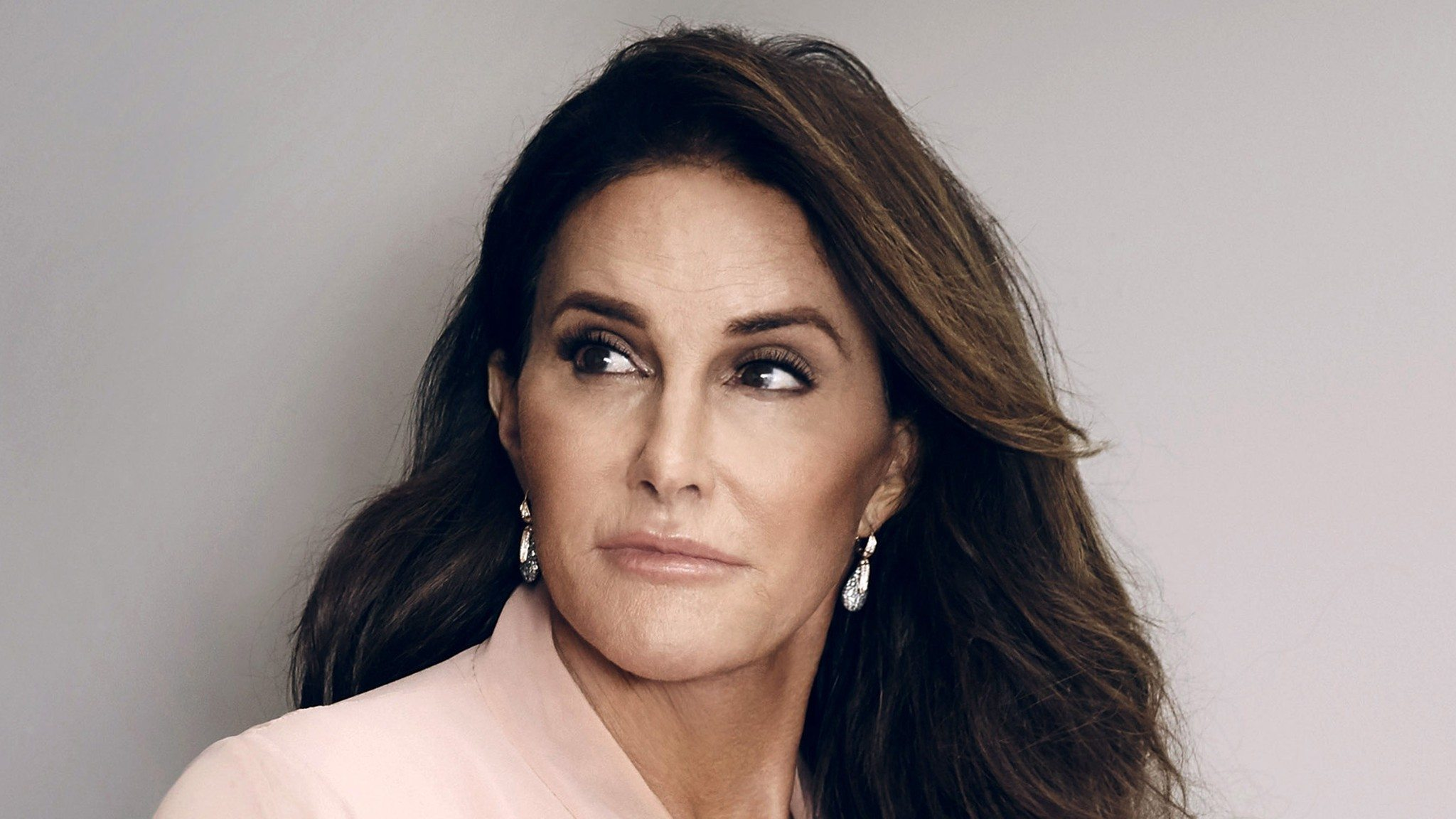Caitlyn Jenner Bruce Jenner Gay Marriage Age Surgery