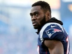 Brandin Cooks biography, other facts you should know