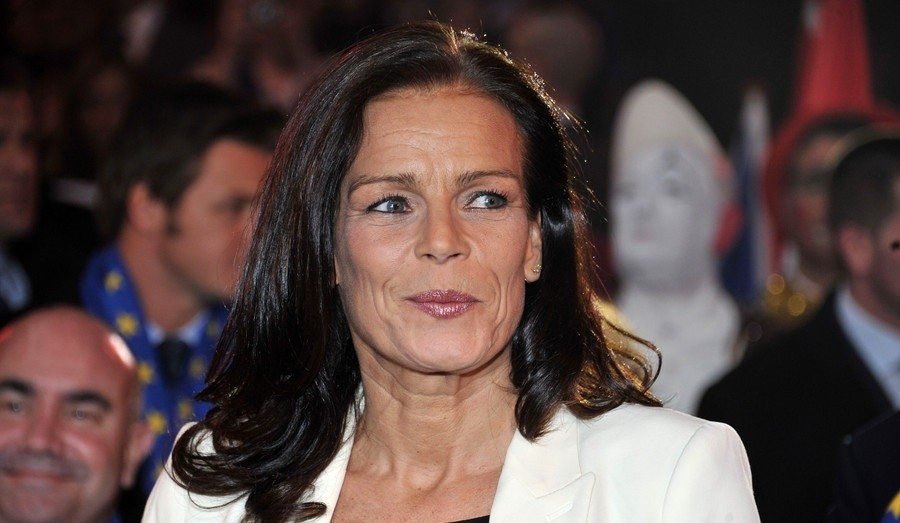 princess_stephanie_of_monaco_2012_01_24
