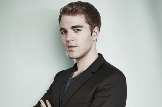 Shane Dawson biography, other facts